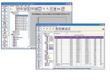 Software Management Tool